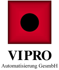 VIPRO Automatisierung GesmbH